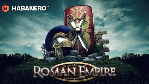 Play online Casino Roman Empire