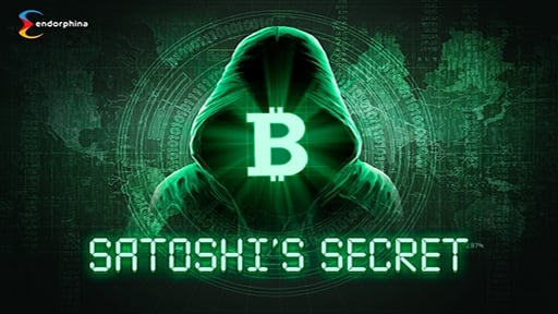 Play online Casino Satoshis Secret