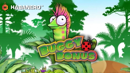 Play online Casino Buggy Bonus