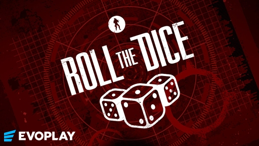 Play online Casino Roll The Dice