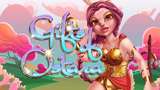 Play online Casino Gifts of Ostara