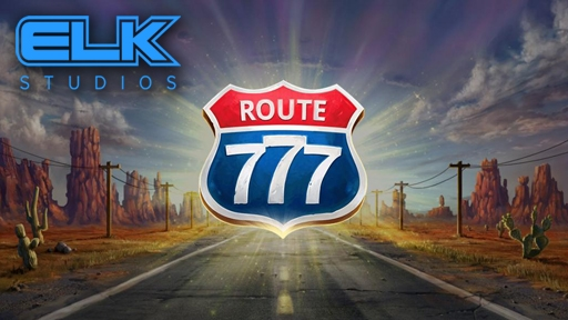 Play online casino Route 777