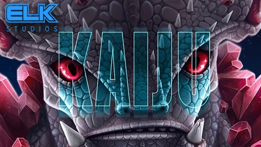 Play online Casino Kaiju
