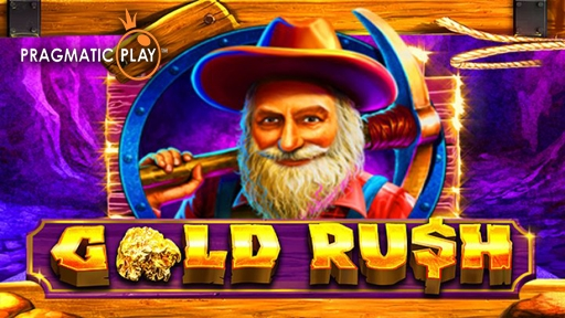 Play online Casino Gold Rush