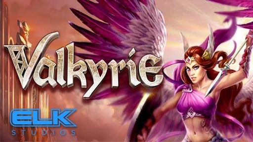 Play online Casino Valkyrie