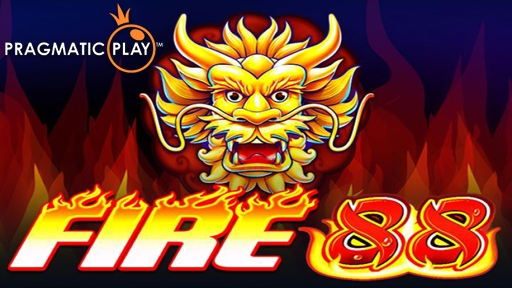 Play online Casino Fire 88