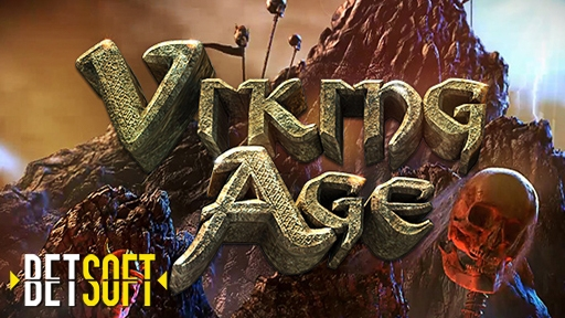 Play online Casino Viking Age