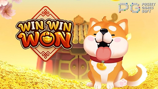 Play online Casino Win Win Won