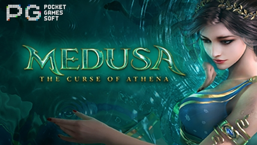 Play online Casino Medusa 1