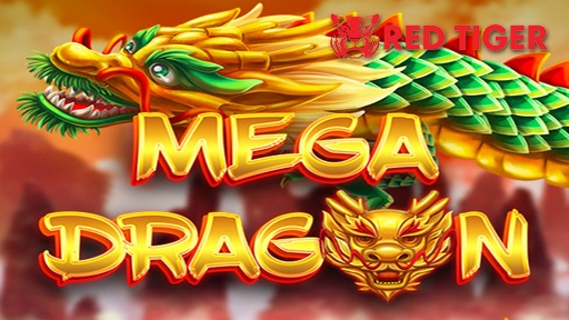 Play online Casino Mega Dragon