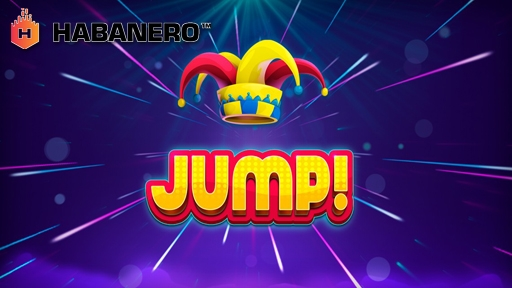 Play online Casino Jump