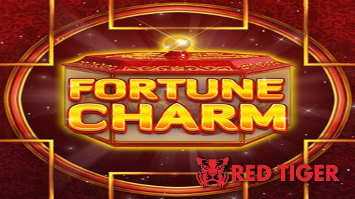 Play online Casino Fortune Charm