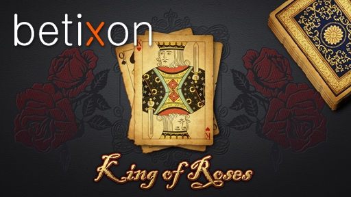 Play online casino Other King Of Roses