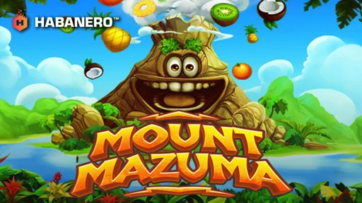 Play online casino Mount Mazuma