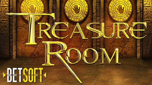 Play online casino Treasure Room