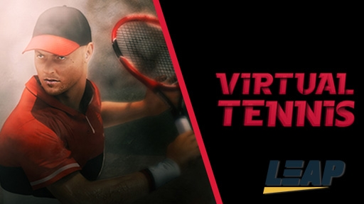 Casino Other Virtual Tennis