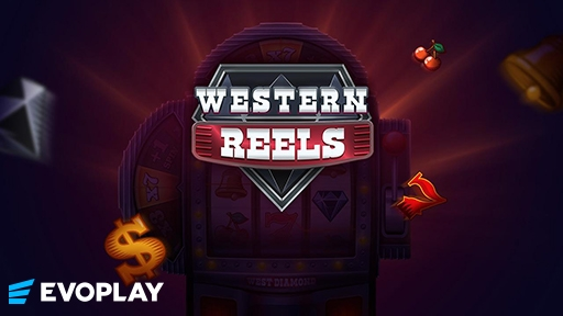 Play casino Other Western Reels