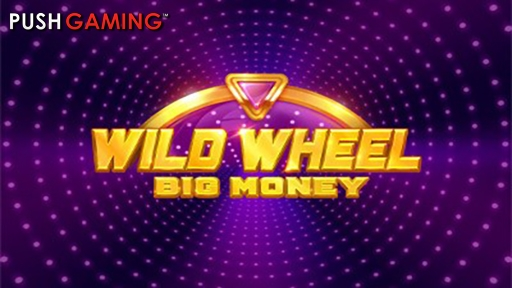 Play online casino Wild Wheel