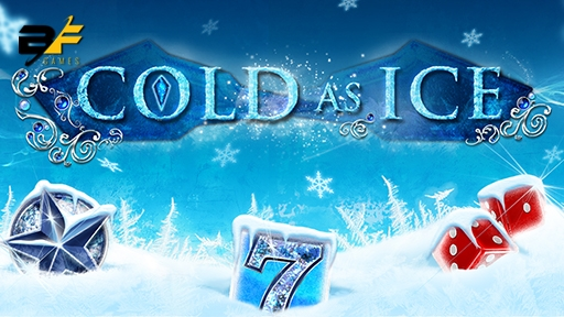 Play casino 3D Slots Cold As Ice