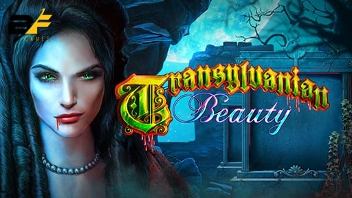 Play online casino Transylvanian Beauty