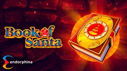 BookOfSanta