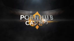 Intro Pornhub Casino