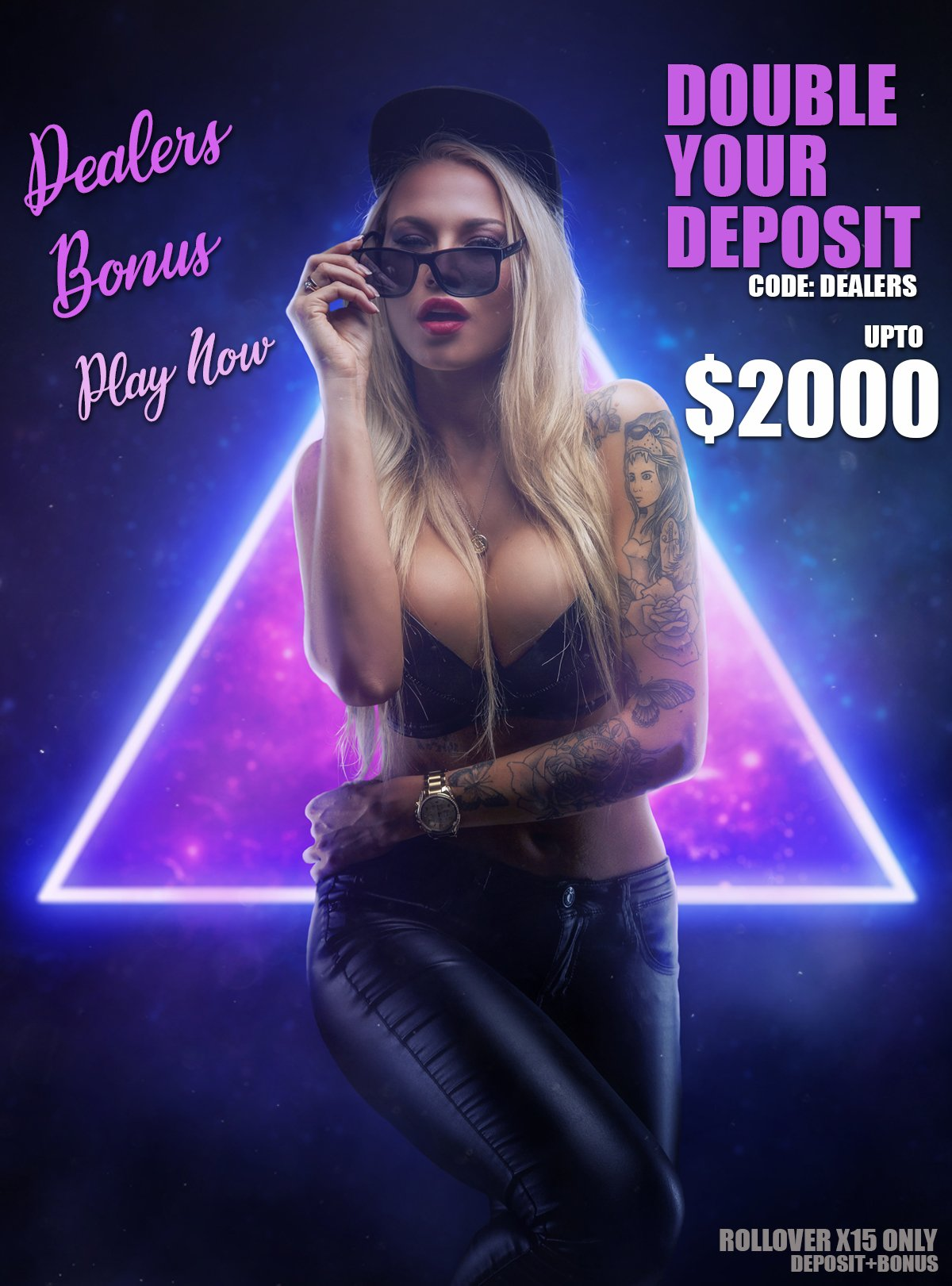 live-casino-bonus-upto-2000-dealer-bonus