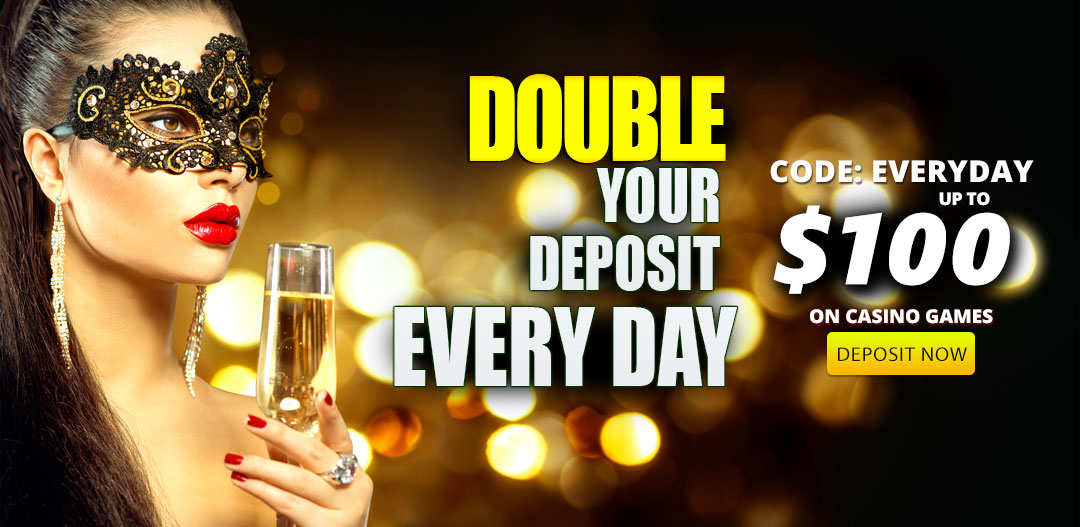sitename-we-double-your-deposit-every-day-yes-every-day