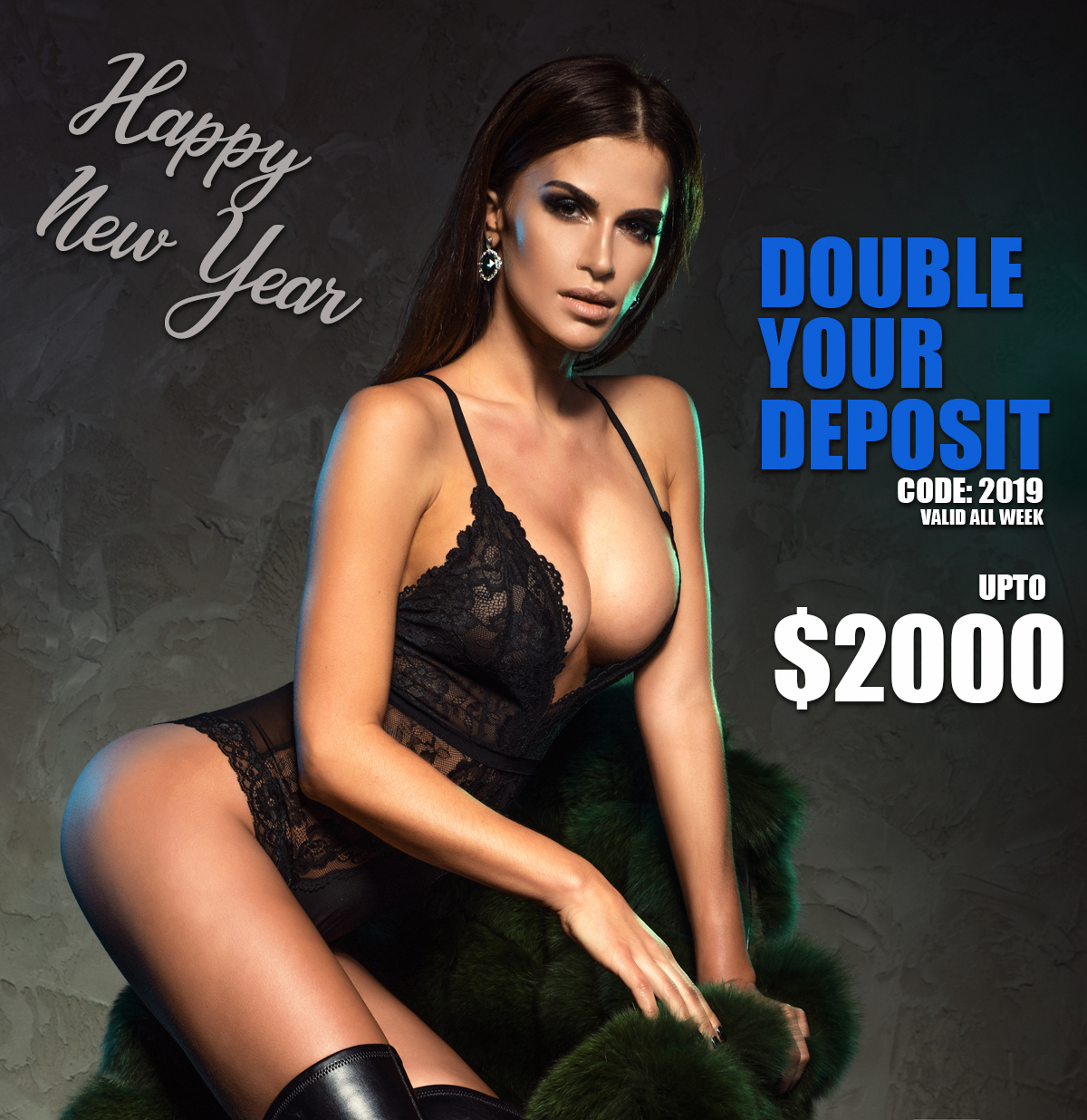 happy-new-year-bonus-upto-2000-online-casino