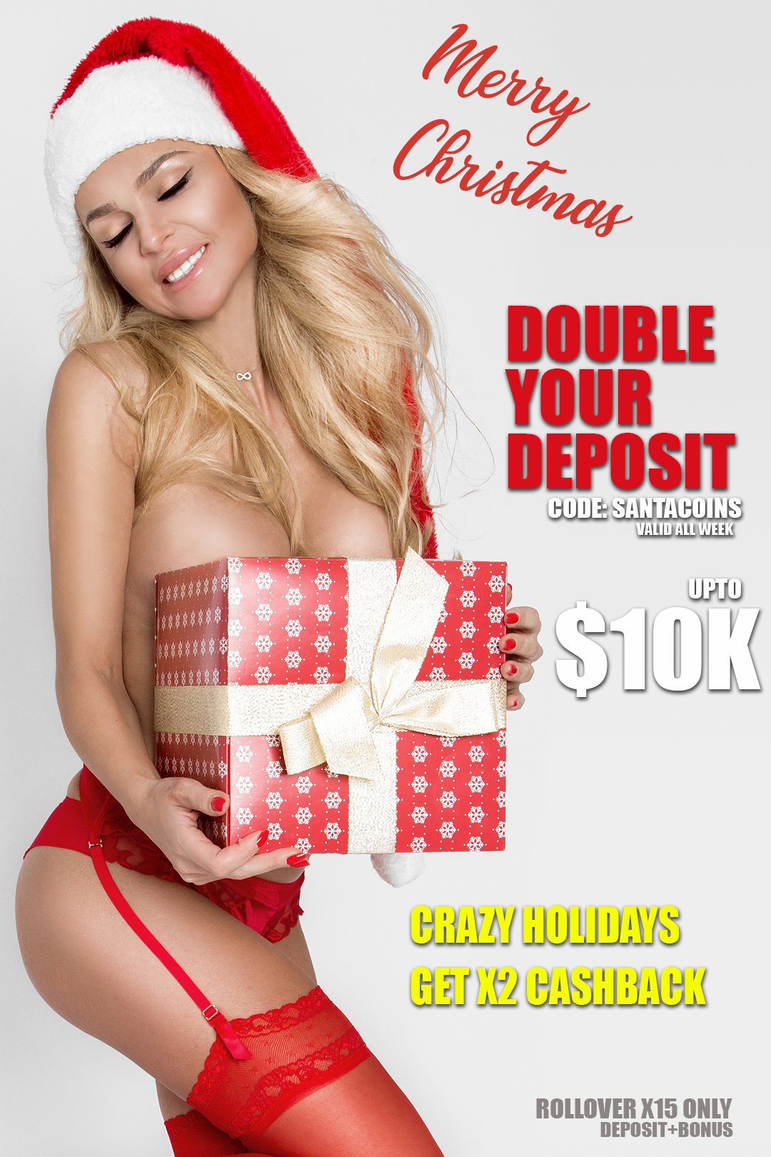 crazy-holidays-double-up-cashback-and-bonus-up-to-10k