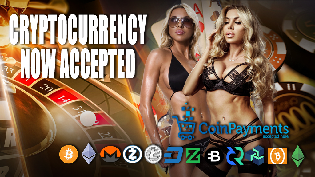 PH Casino online casino bitcoin | cryptocurrencies accepted